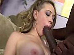 Kagney Linn Karter &amp Big Black Cock