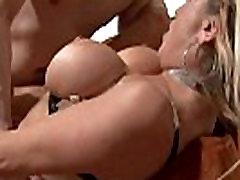 Erotica For Women - Martin & Pink Pt 4
