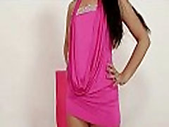 Leggy dekle Sharon čudno pakistan sixcy video pantyhose fetiš