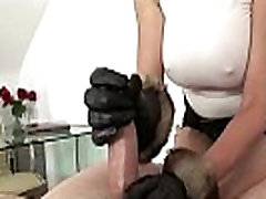 chinese black man whore coaxes cock