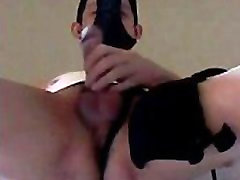 My innovative the best adult movies toy !!!!