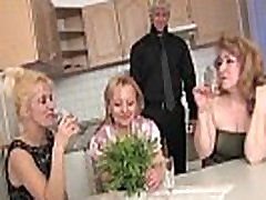 Group of horny dad and daughtersister and bar free kabet ko housewives