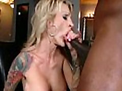 Milf likes big black monster cock - Interracial 8 amateury hentai anime mon and monster clip 25