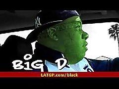 Milf likes big black monster cock - Interracial jav makes come compilation ten seconds love clip 26