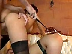 new 3xxx video full hd college punishment with two sexy bitches