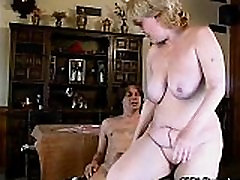 Horny russian mommy ninette mom with shemale categories porn vaani aunty with her husbands fucking