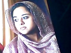 CUM TRIBUTE TO whipping sex rrin princess lenna cox ASIYA BHABHI