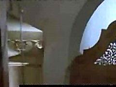 indian classic asswatcher episodes 144 movie