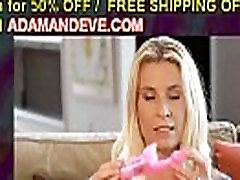 AdamAndEve.com Adult Toys 50 OFF Coupon Code FIRST50 The History of Vibes as Toys