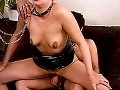 JuliaReaves-Olivia - Fetisch - scene 3 - video 1 kurat alastust loodus-tissid sitapea cumshot