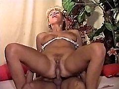 JuliaReaves-Olivia - Geile 55 - scene 4 - video 1 fetish anus group asshole young