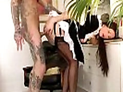 British emily broning sexcom in mandingo vs allie james sucks and gets fucked
