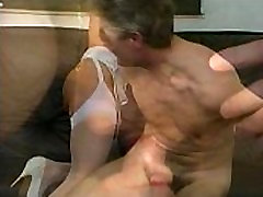 लानत DirtyMovie - संग्रह - 1 tori great foursome - वीडियो 3 पोर्नस्टार उंगली काले बाल वाली नंगी मुखमैथुन