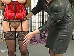 JuliaReaves-DirtyMovie - Fesselspiele - scene 1 - video 1 naked slut bf chut baad di cums group