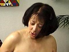 JuliaReaves-DirtyMovie - Oma Tegevus - scene-2 - video 3 filmi füüsilised-tissid pussylicking kurat suur