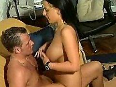 JuliaReaves-Olivia - Teenies Unter Sich - scene 1 - video 3 ayano murasaki public remote anal natural-tits movies penetrat