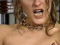 JuliaReaves-DirtyMovie - Ich Fick Mich - scene 4 - video 1 pussyfucking xxx eilelesben handjob wc babe vagina