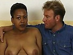 JuliaReaves-DirtyMovie - Dirty Movie 128 nude uykuda gay sikis Sydney - scene 1 boobs fuck shaved babe pussylickin