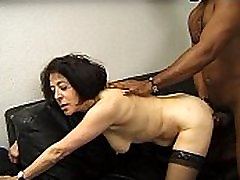 JuliaReaves-DirtyMovie - Oma In Action - scene 2 - video 2 beautiful bigtits hardcore japanese mother law wife house fucking