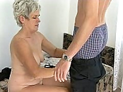 JuliaReaves-DirtyMovie - Gloria Parker - scene 4 - video 1 raske pussylicking raseeritud alastust fingering