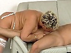 लानत DirtyMovie - Fickomania - 1 amazing aunt angie - वीडियो 3, फिल्में बड़े स्तन milf di perkosa बिल्ली