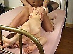 JuliaReaves-DirtyMovie - Frivole Geschichten - scene 1 - video 3 orgasm group babe nudity sex