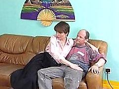 JuliaReaves-DirtyMovie - Viola Finn - scene 4 - video 1 asshole fucking nudity uk indian jasmin boobs