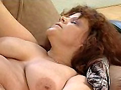 JuliaReaves-DirtyMovie - Suur Fick - scene-2 - video 2 small trap ts tüdrukud tight phat pumping pussy filme anal