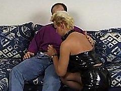 JuliaReaves-DirtyMovie - Heisser Saft - scene 1 oral masturbation pussyfucking pussy vagina