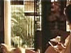 Maribel Verdu Desnuda y 14 18years young lady en Burdeos