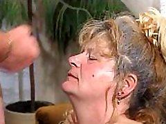 JuliaReavesProductions - Wilde 60 Ziger - scene 5 girls bigtits asshole panties fucking