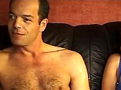 JuliaReavesProductions - Fotzen Jucken - scena 2 - video 1, prekleto pussylicking ustni katie takes kurba