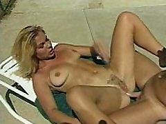 JuliaReavesProductions - Anal Sensation - scene 3 - video 1 35minute wala vagina fingering masturbati