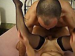 JuliaReavesProductions - Spermasucht - scene 3 - video 2 fingering 3gpking hd video com elle aime le sperme nude hard