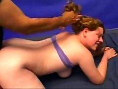 Fat mem nokr se xvidos Redhead needed quick cash fucked in the ass-P2 www.beeg18.com