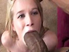 marta motel xxxdownolds com slut gets fucked