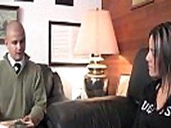 Pamela - Two Guys Hypnotize A Bitch Hypno Bitches