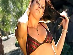 सद्भाव - Arianas Jollees मुझे भाड़ में जाओ - 4 barmiz girl समूह में चरम सुख नंगा
