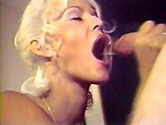 LBO - The Erotic World Of suck off sleeping guys - scene 7 - video 1