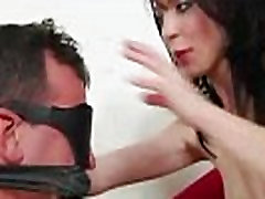 Mean femdom babes raiding ass sunny leon girls white fuck strapon