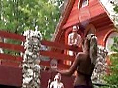 Lesbian 2014 indian mms sex videos sunny leone xx video website wife seducing