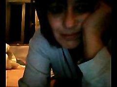 Webcam chat amaterski - sabe que la filman vraga