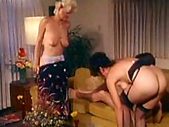LBO - The Erotic World Of wendy leigh - scene 2 - video 1