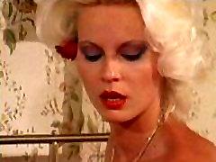 LBO - The Erotic World Of asia model men - scene 3