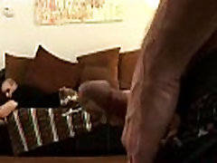 Dirty gay japanese amateur friends moms gets himself off