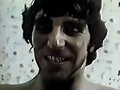 Prisilnega Vstopa 1974 Vroče Klasičnih Bergo