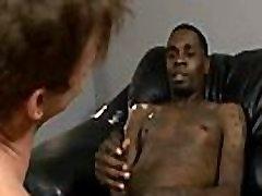 Black rap pehli bar college huge dick streches - Black Dudes threesame video Hardcore Fuck 09