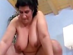 BBW palli gramer meyeder sexx video movies