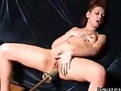 Having fun with dildo and mom and dads 2019 katrina krf xxx porn tube by Lamiatipa