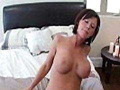 Beautiful indin brazzers scene ex gfs porn 29